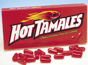 hot-tamales-theater-boxes-12ct