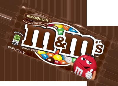 im-mms