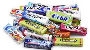various-gum