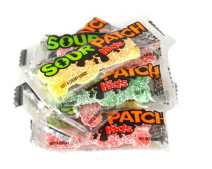 wrapped-sour-patch-kids